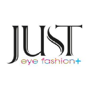 Just Eye