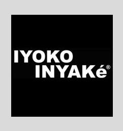 INYOKO INYAKe